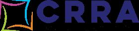 Calgary Residential Rental Association logo
