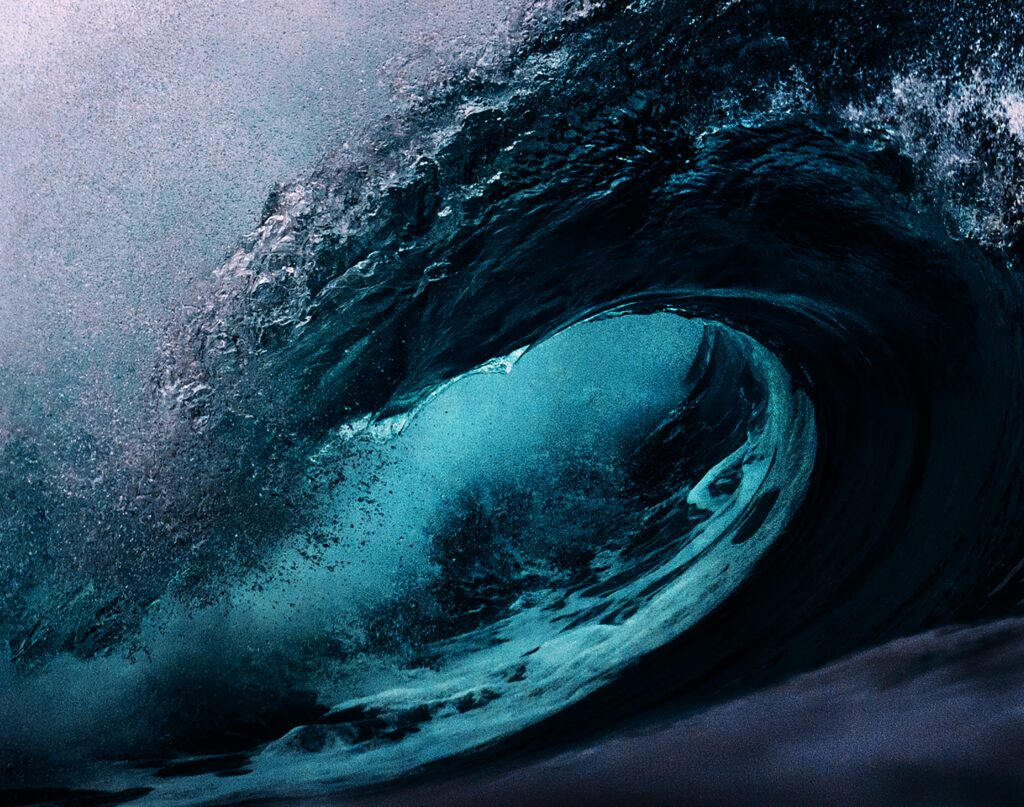 wave - how the 4th wave of covid affects landlords and tenants
